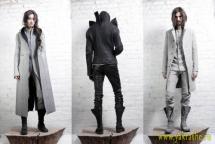InAisce - коллекция 2011