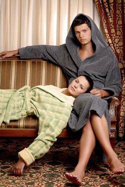 Уютно вместе