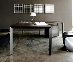 Модная мебель