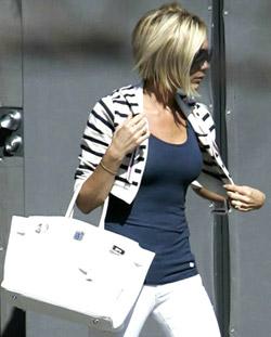 Женская сумка, как отражение стиля