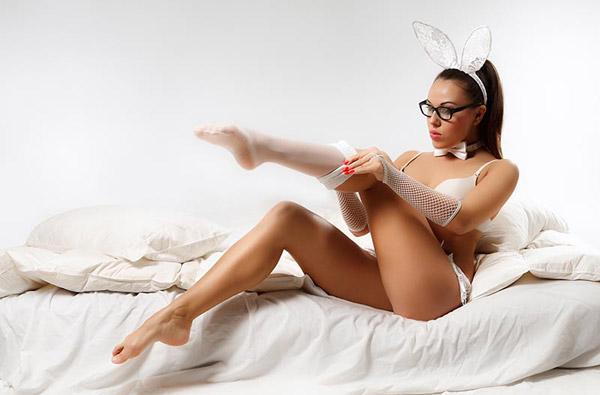 Секс она из важных составляющих жизни